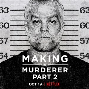 'Making a Murderer' Returning to Netflix: Watch New Teaser
