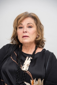 Roseanne Barr Reveals How Her 'Roseanne' Character Is Killed Off on 'The Conners'