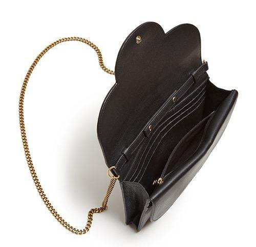 see by chloe polina bag black bloomingdales sale
