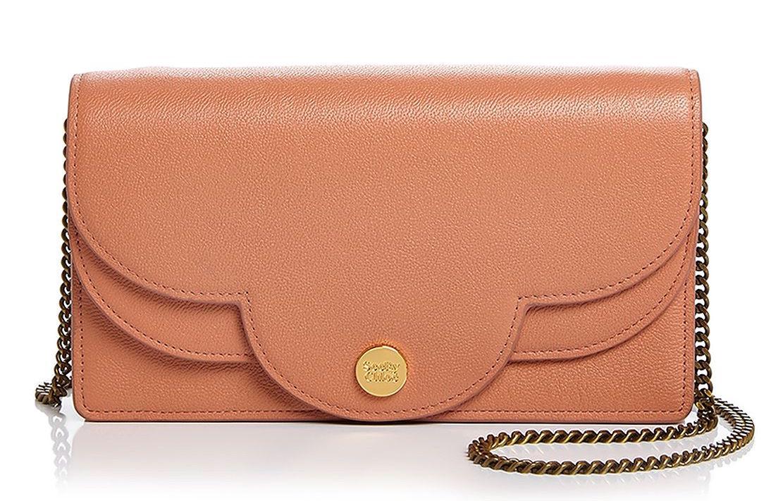 see by chloe polina bag bloomingdale's sale