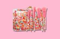 sephora-ice cream museum-