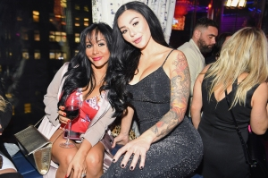 Nicole 'Snooki' Polizzi Says She and Jenni 'JWoww' Farley 'Would Die for Each Other'