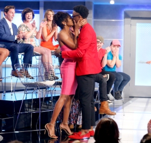 swaggy-bayleigh-big-brother-proposal
