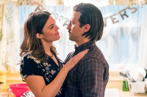 'This Is Us': Jack and Rebecca's Season 3 Story Is 'Most Romantic Thing Ever'