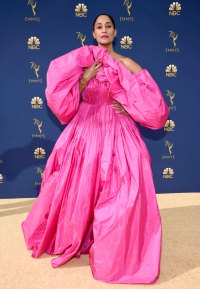 tracee-eliss-ross-emmy-18