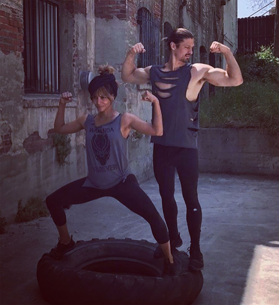 wellness-gallery-hollywood-trainers-Peter-Lee-Thomas-Halle-Berry