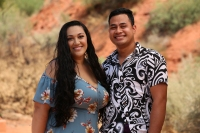 90 Day Fiancé' Season 6: Meet the Cast