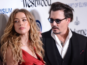 Amber Heard's Attorney Slams Johnny Depp 'GQ' Article: He's 'Shamefully Continuing His Psychological Abuse'
