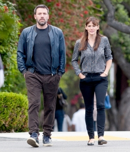 Ben-Affleck-and-Jennifer-Garner-halloween-plans