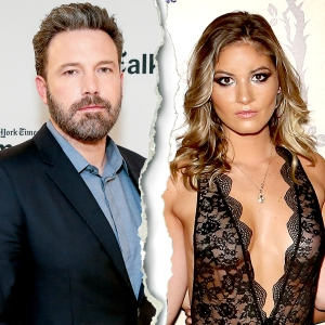 Ben-Affleck-and-Shauna-Sexton-split
