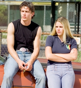 Busy-Philipps-James-Franco-assault