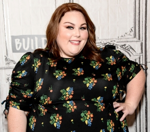 Chrissy-Metz-dating-someone-new