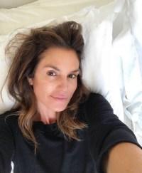 Cindy-Crawford-no-makeup
