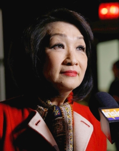 Connie-Chung-Reveals-She-Was-Sexually-Assaulted