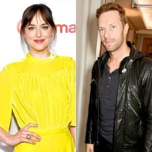 Dakota-Johnson-Chris-Martin-not-pregnant