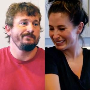 Dakota Meyer Bristol Palin Divorce