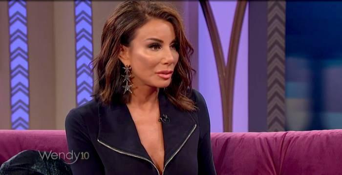 Danielle-Staub-on-divorce