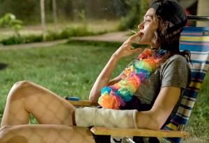 Emmy-Rossum-on-Shameless-final-episodes