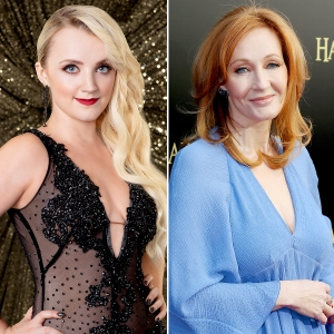 evanna lynch reveals harry potter helped her beat eating disorder