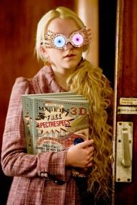 Evanna-Lynch-luna-lovegood-harry-potter