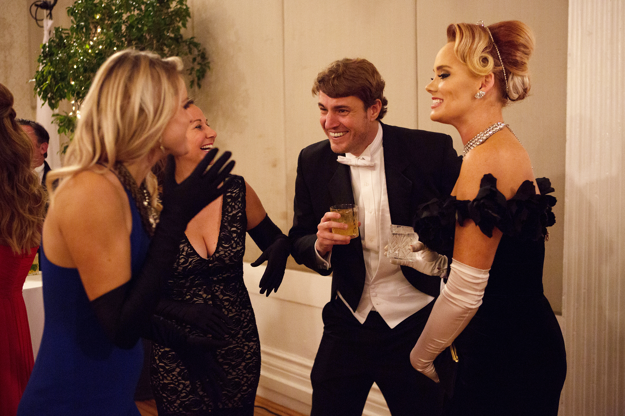 Everything We Know About 'Southern Charm' Season 6 - Bravo has yet to announce a return date for Southern Charm , but the last three seasons of the show have premiered during the first week of April.
