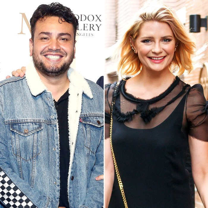 Frankie-Delgado-on-Mischa-Barton-Joining-The-Hills