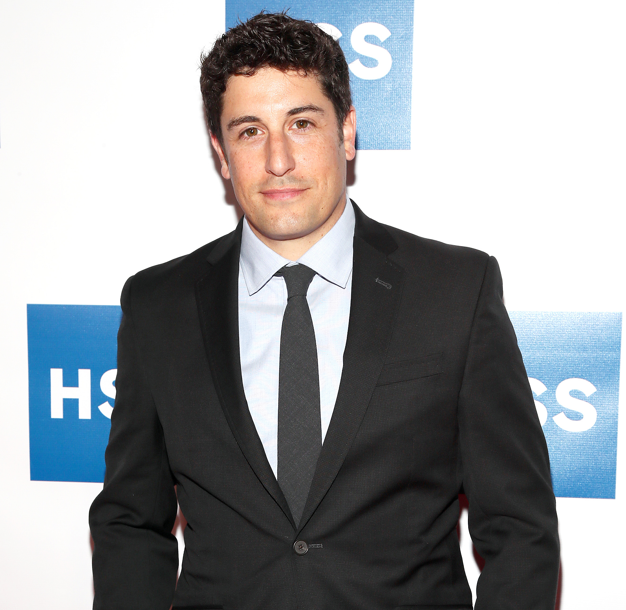 Jason Biggs One Year Sober