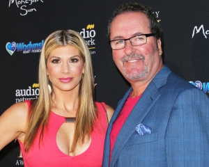 Jim Bellino Alexis Bellino lawsuit