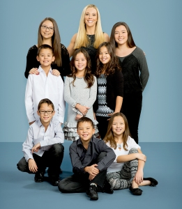 Jon-and-Kate-Gosselin's-Twins-Cara-and-Maddie-Turn-18