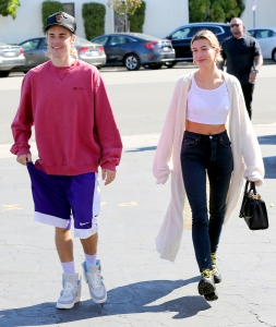 Justin-Bieber-and-Hailey-Baldwin-married