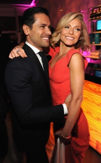 Kelly Ripa and Mark Consuelos' Sweetest Quotes (and Best Clapbacks) About Their Marriage
