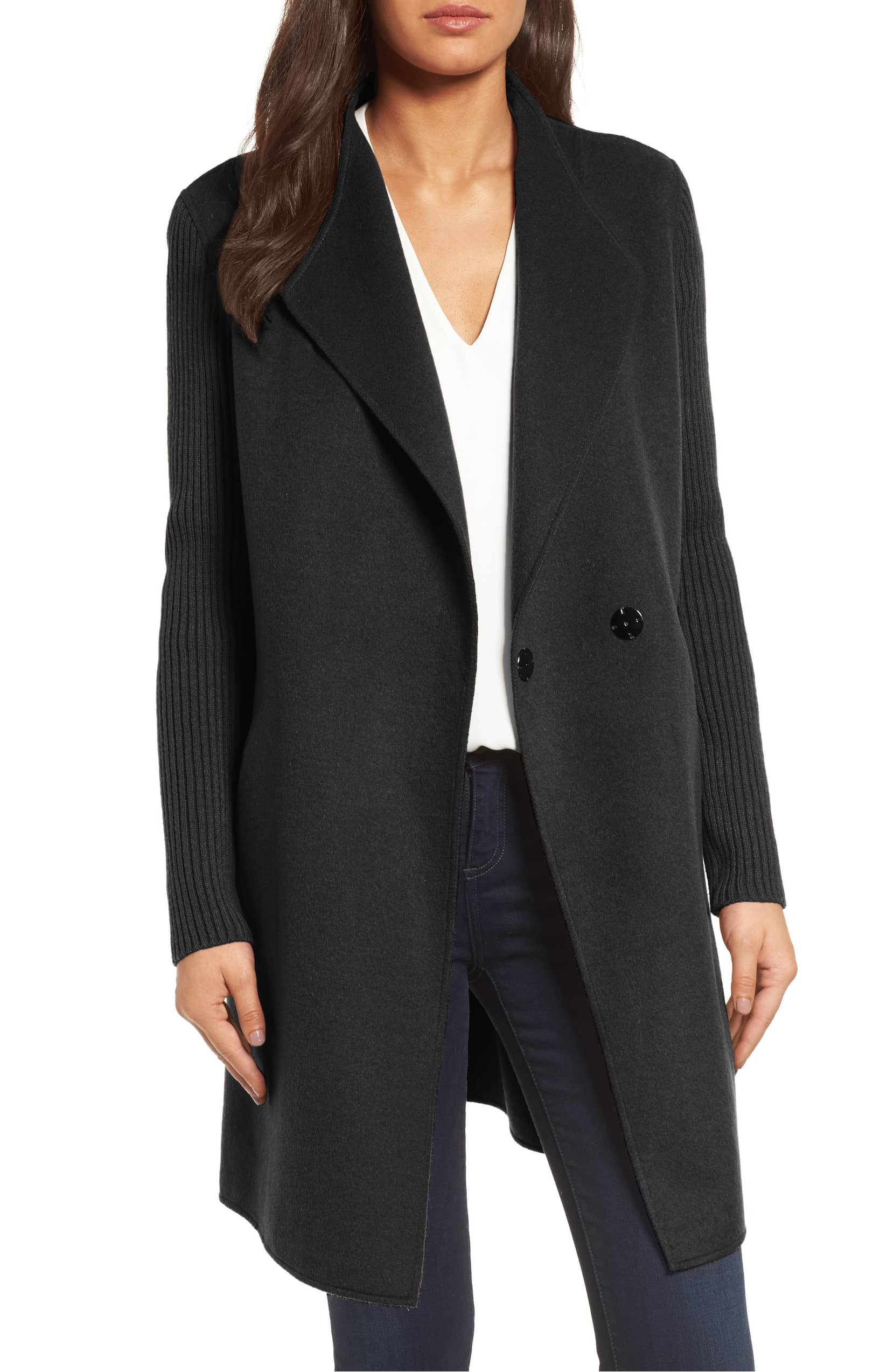 Kenneth-Cole-New-York-Double-Face-Coat