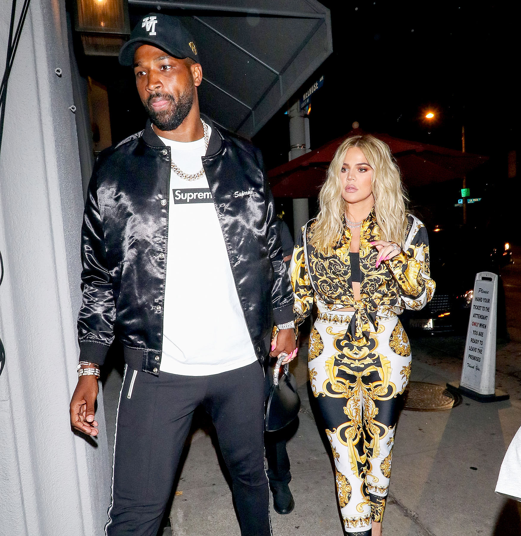 Khloe-Kardashian-is-back-in-cleveland-with-tristan-thompson