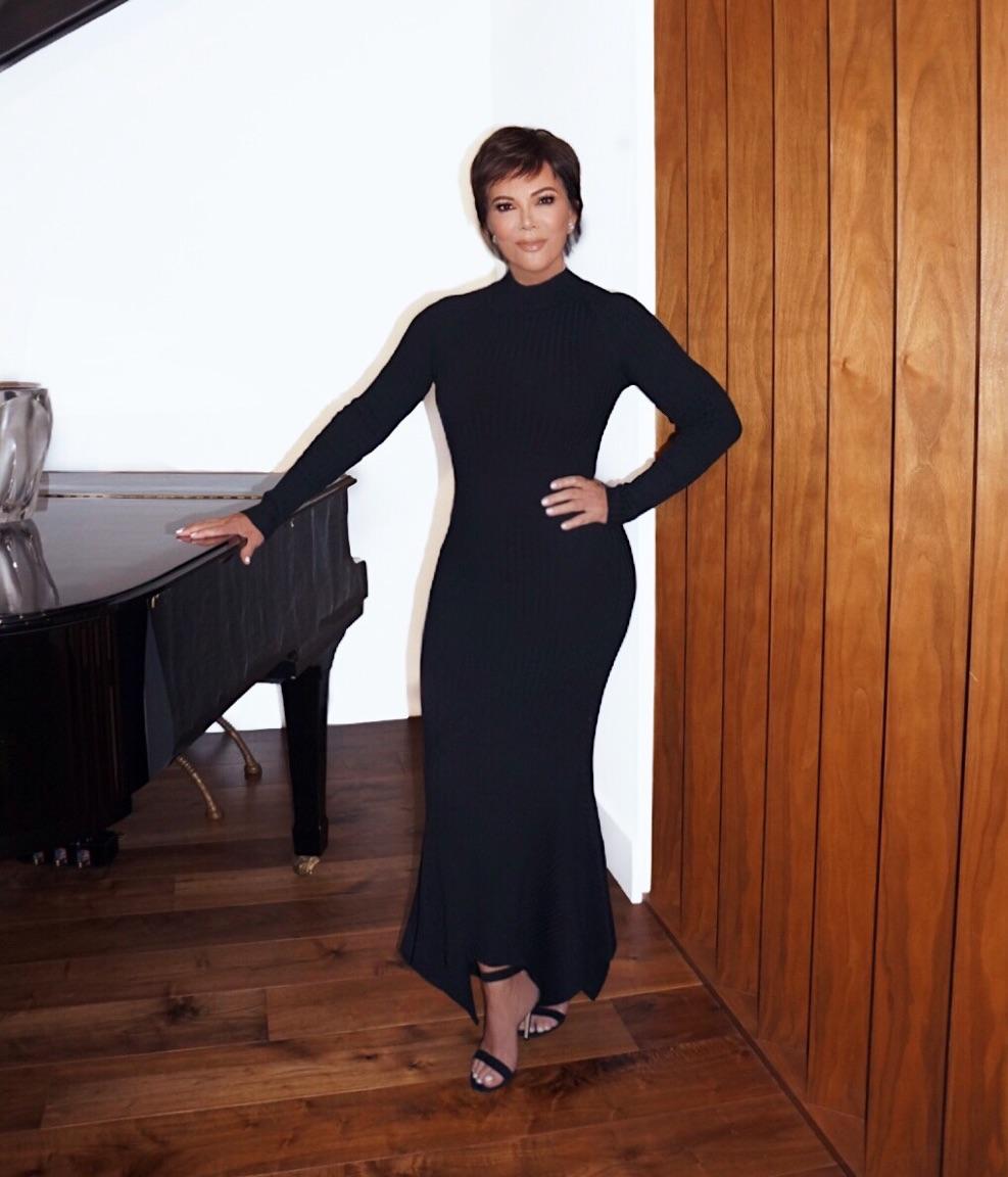 1acc45e6892d6 Kylie Jenner, Cardi B and More Stars Who Wear Label Fashion Nova
