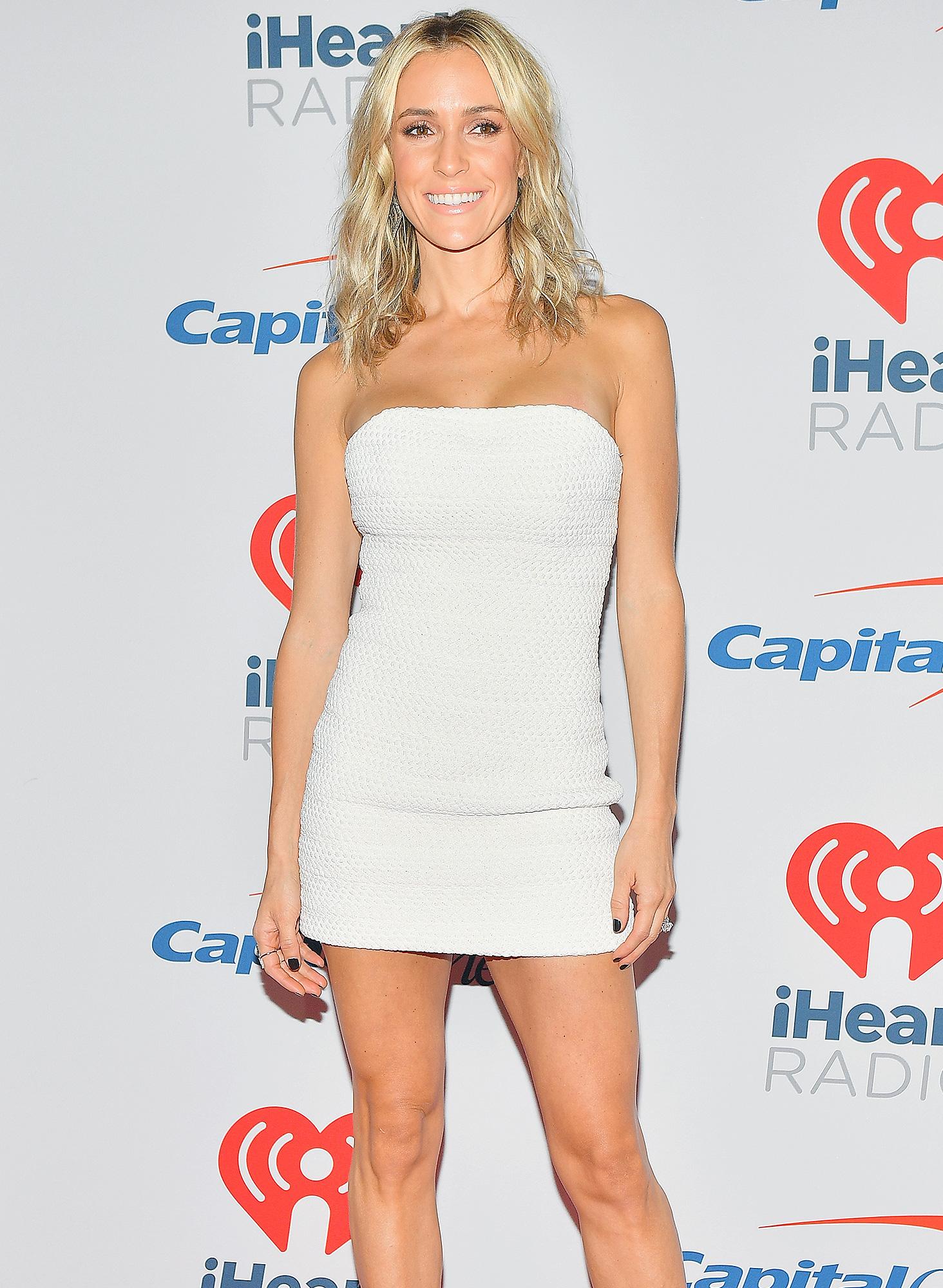 Hacked Kristin Cavallari nude (39 photos), Sexy, Paparazzi, Feet, cleavage 2015