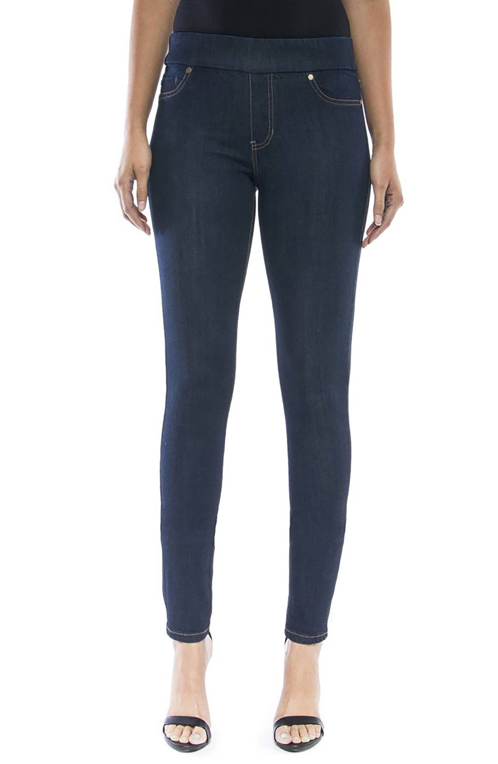 Liverpool-Jeans-Company-Sienna-Mid-Rise-Soft-Stretch-Denim-Leggings