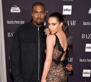 Marcus-Hyde-Kim-Kardashian-photographer-accident