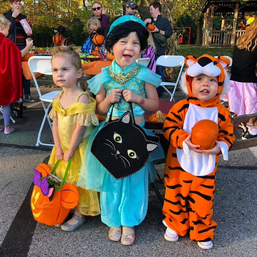 Meghan-King-Edmonds-halloween-kids-costumes