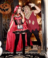 Melissa-and-Joe-Gorga-Halloween