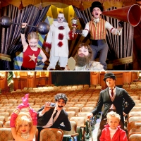 Neil-Patrick-Harris-Family-Halloween-Costumes