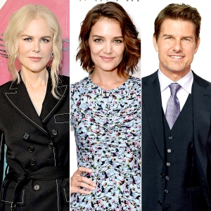Nicole-Kidman-and-Katie-Holmes-Are-Fighting-Back-Against-Tom-Cruise-and-Scientology