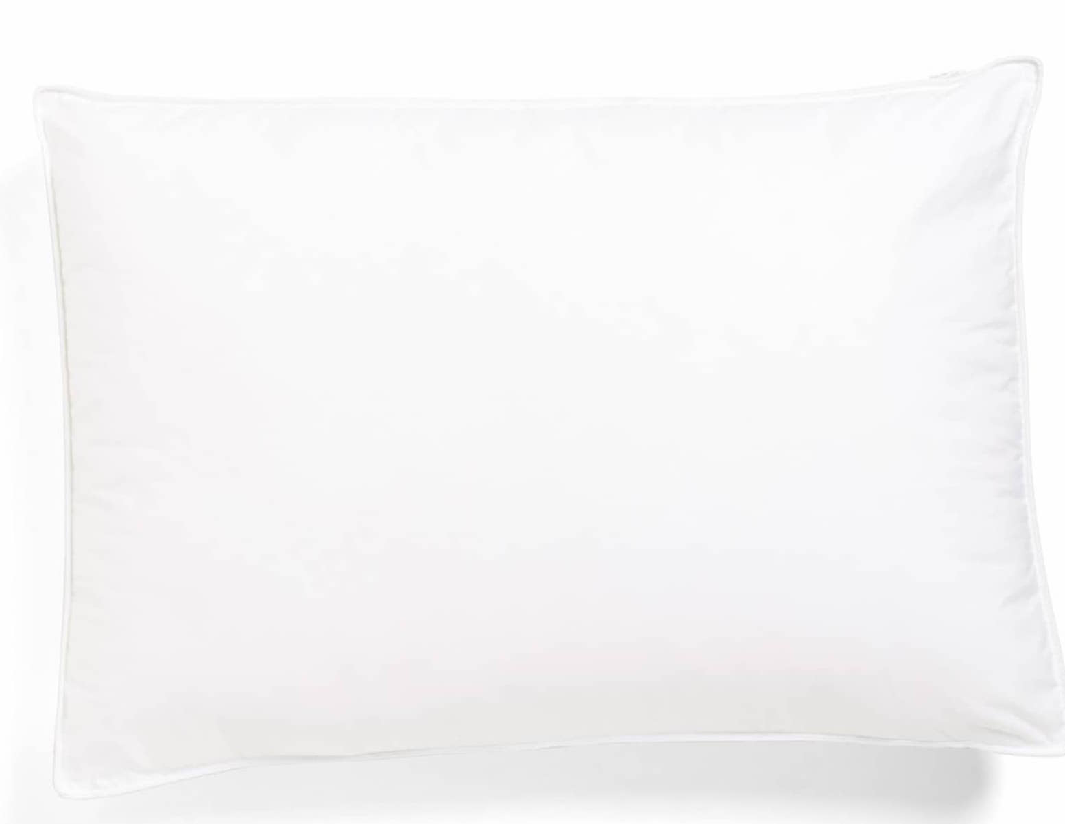 Nordstrom At Home MicroMax Pillow