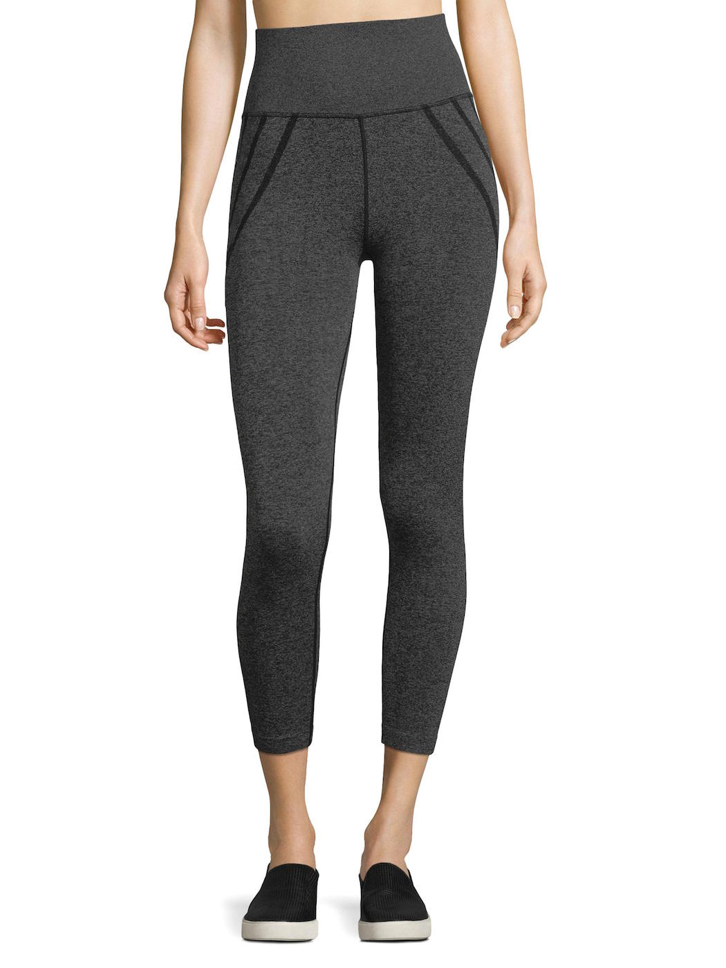 Phat Buddha Christopher Street Heathered Leggings