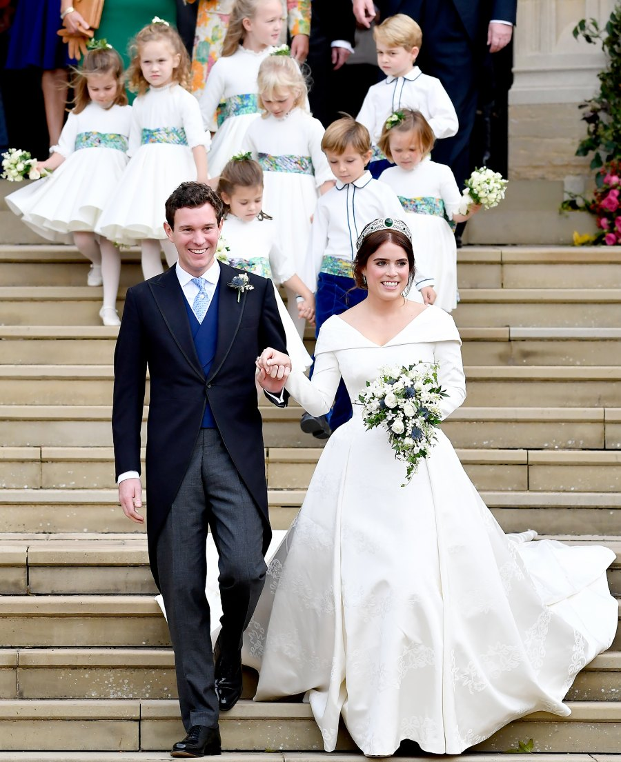 Princess-Eugenie-Jack-Brooksbank-wedding-11
