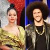 Rihanna Declined Super Bowl Halftime Show Colin Kaepernick Support