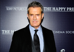 Rupert Everett: 'I'd Like to Be Dead Quite Soon'