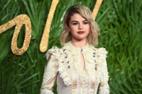 Selena Gomez's Mental Health Battle In Her Own Words