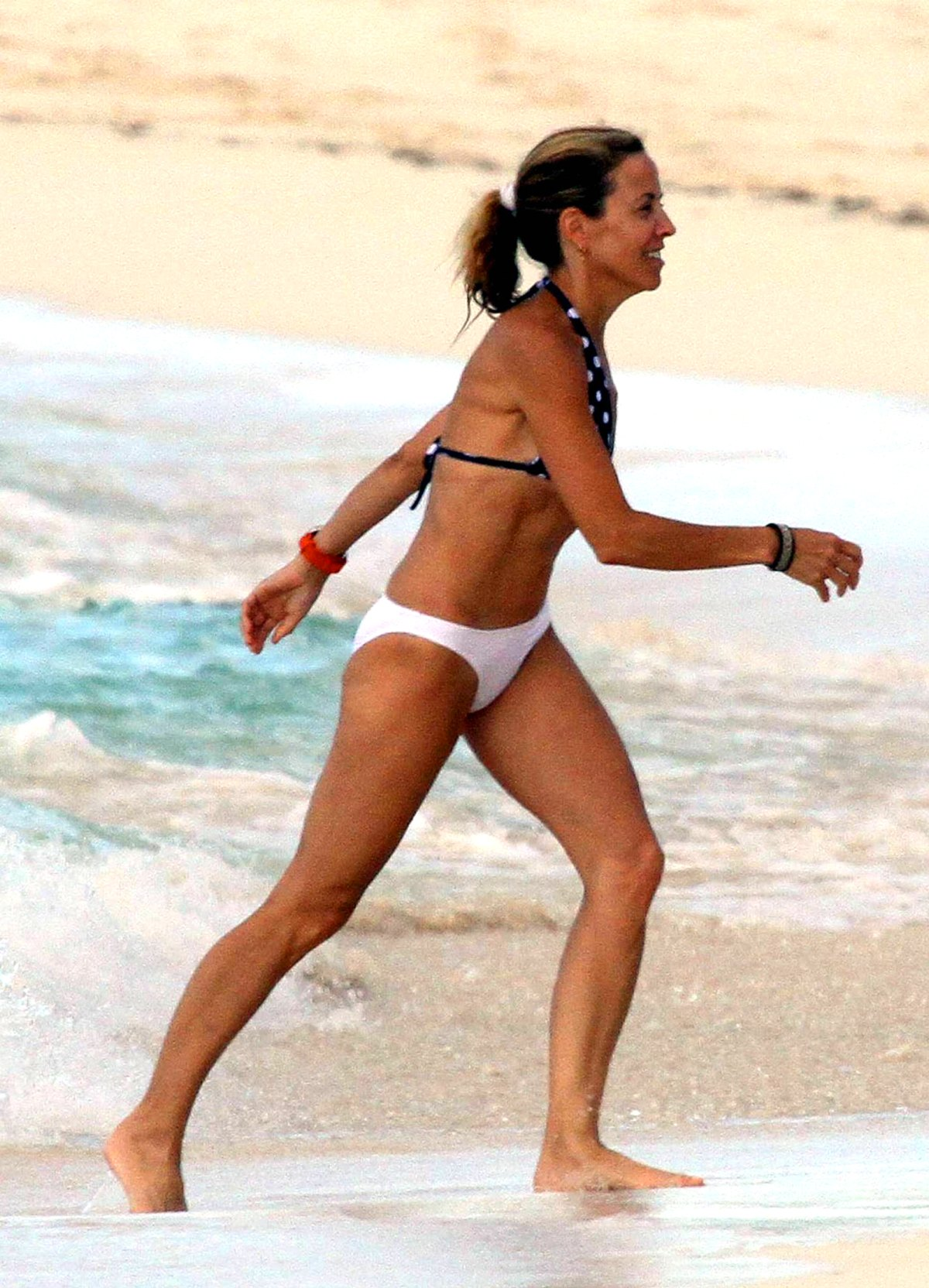 The Fittest Celeb Bodies Over 50 In Hollywood All actress wiki feet list of women with stunning feet. fittest celeb bodies over 50 in hollywood