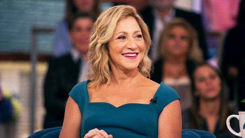 Celebrities Reveal What Got Them Through Their Breast Cancer Battles