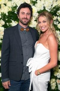 Stassi Schroeder Confirms Boyfriend Beau Clark Will Appear on 'Vanderpump Rules'